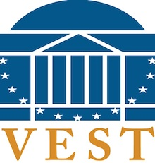 Virginia Education Science Training (VEST)