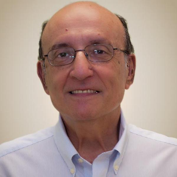 Michael Kubovy