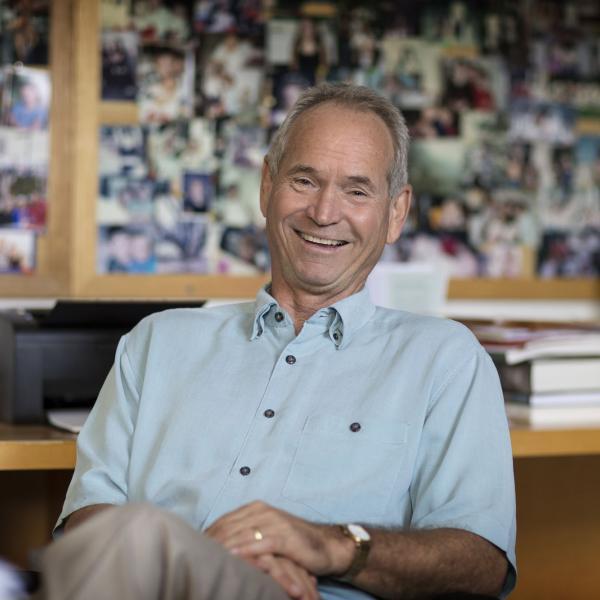 Bob Emery