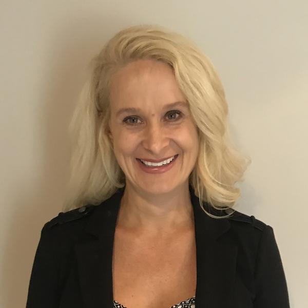 Wendy Lynch
