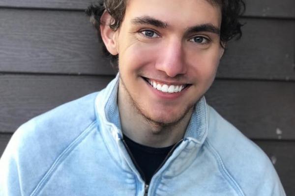Andrew Emroch