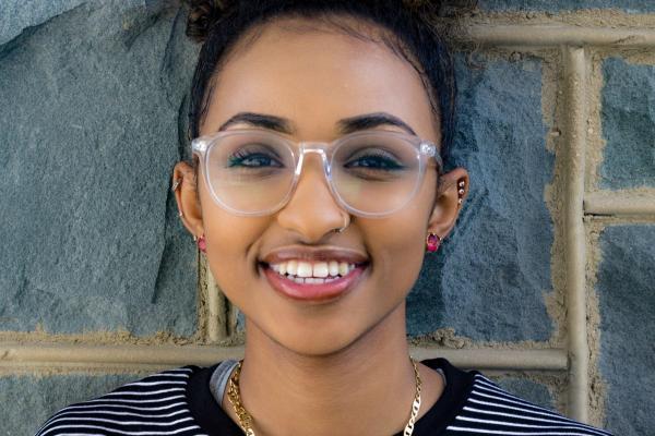 Muna Yusuf