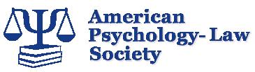 American Psychology-Law Society