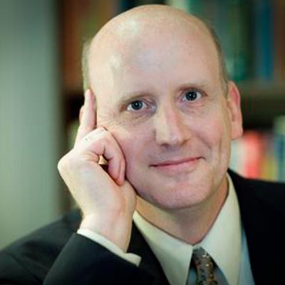 Brian A. Nosek