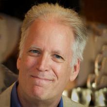 Steve Boker