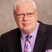 Gary Melton