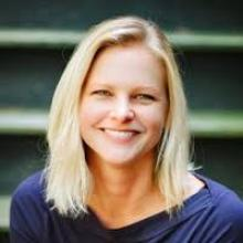 Wendy Hasenkamp