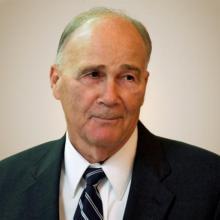 John R. Nesselroade