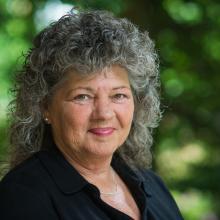 Debbie Snow
